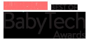 BabyTech Awards