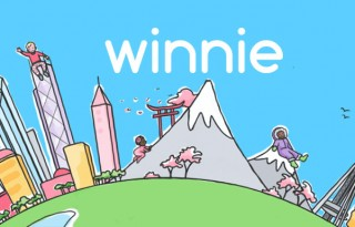 winnie single parents What we learned growing winnie's network of parents from a small private beta to a booming national how to get your first 100k (active) single parents and more.